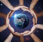 ORAÇÃO UNIVERSAL planeta Gnosis Brasil