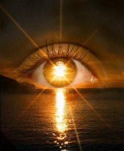 olho-e-por-do-sol11