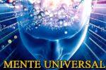 origens da mente universal