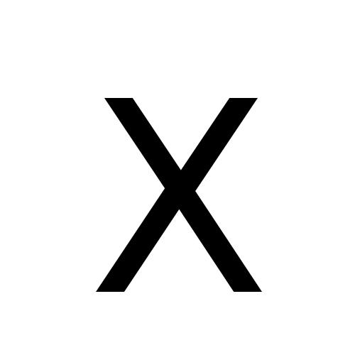 X gnosis brasil x stopboris Image collections