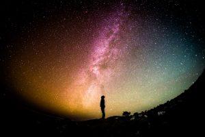 O Discernimento: estarei fora do corpo físico?